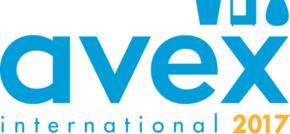 AVEX Is GO! - 2017 Dates Announced!