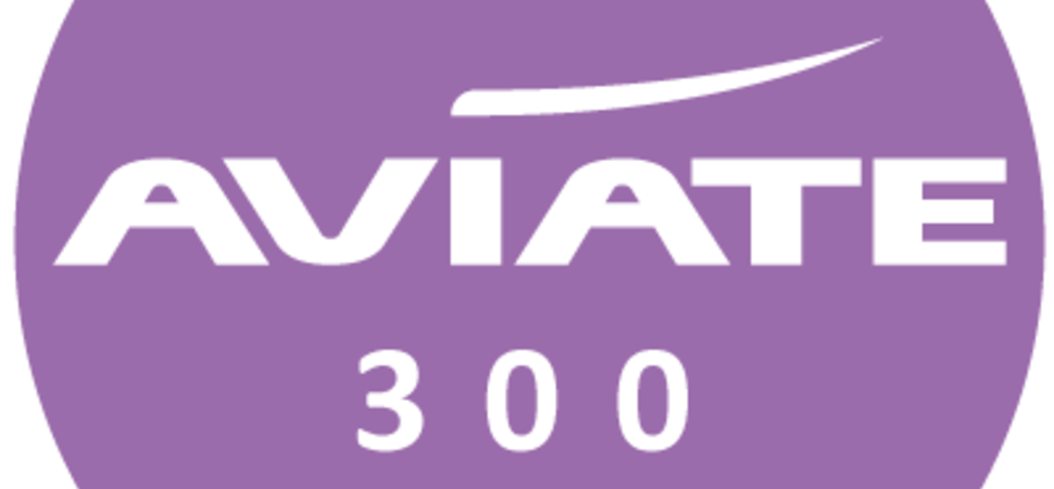 Aviate launches short-haul and regional flight offering
