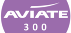 Cheshire-based Aviate launches short-haul and regional flight offering