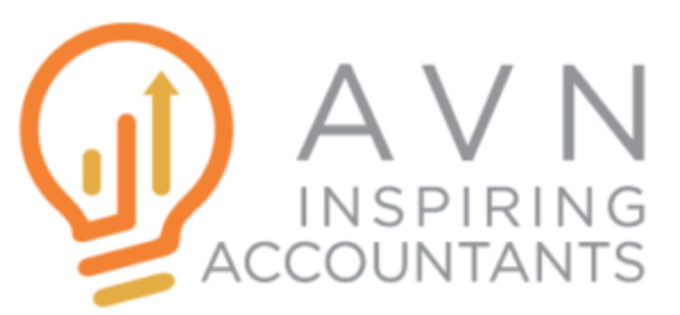New award launches to recognise accountants as unsung heroes