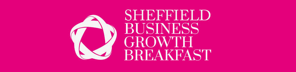 Sheffield Business Growth Breakfast - How to Price your Platypus