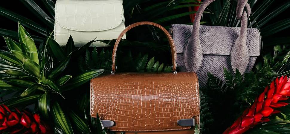 5 Bags Every Woman Needs in Her Wardrobe