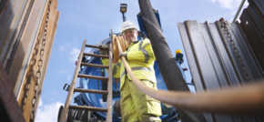 Balfour Beatty to Streamline Processes in its Gas and Water Business with Kirona