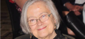 Baroness Hale stars in latest Women in the Law UK podcast