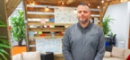 Senior appointment for Manchester-based marketing tech firm