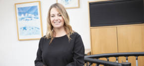 Leasing Industry Specialist Joins Bathgate Business Finance