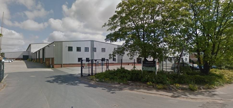 Deals secured for entire Coventry site