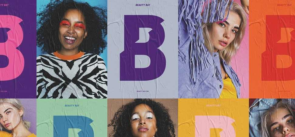 Why a Flexible Not Fixed Identity Is A Must For Todays Brands