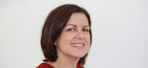 BCL Legal Leeds Welcomes Juliet Lawson as Senior Consultant