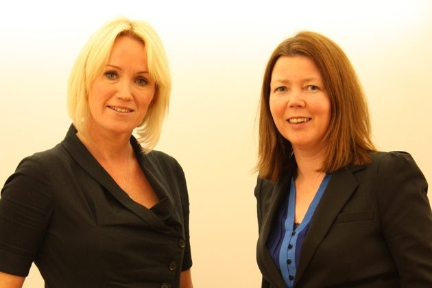 BCL Legal Grows Private Practice & In-house Teams with New Appointments