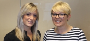 BCL Legal Announces Two New Consultant Appointments