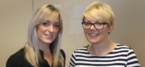 BCL Legal Appoints Two New Consultants