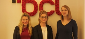 BCL Legal Adds Another Three New Consultants To Its Ranks