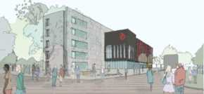 Funding granted for Bolton Medical Sciences College