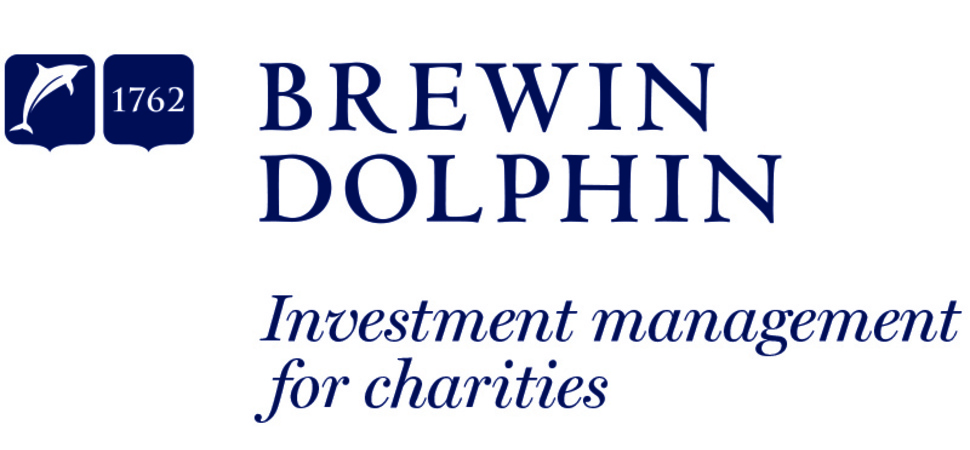 Brewin Dolphin announced as headline sponsor of North-West Charity Awards 2017