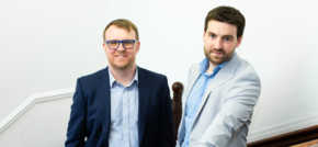 New hires for mmadigital as the company eyes rapid growth