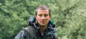 RetroFuzz to create global digital strategy for Bear Grylls Ventures