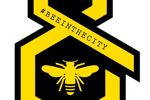 Barney & Taylor Creates A Buzz With City Centre Treasure Hunt