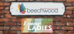 Beechwood Cancer Care Celebrate 30 Years with Celebrity Lunch