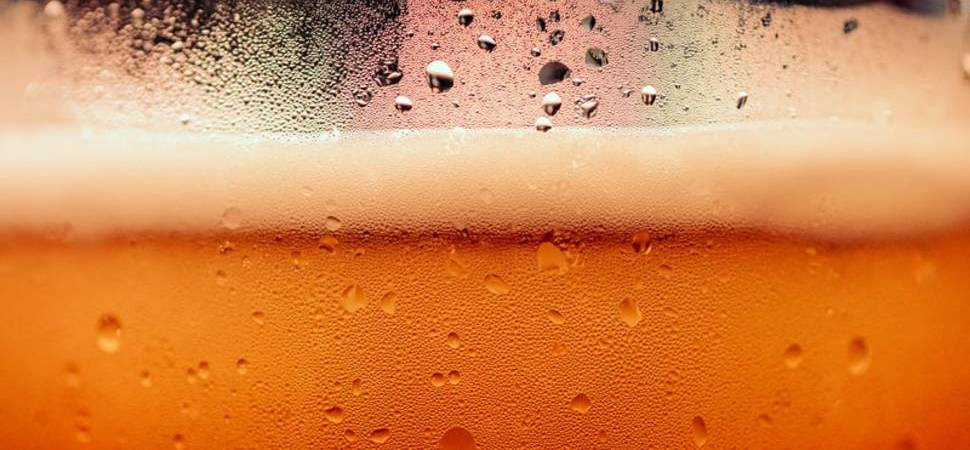 The Top 10 Most Cited Beers on Instagram