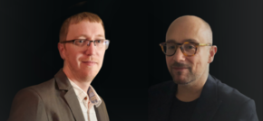Numagoo appoints two senior hires to fulfil ambitious growth plans for 2021