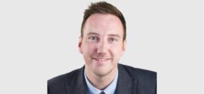 Shrewsbury Lunch Club serves free employment law advice