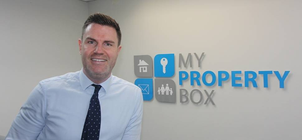 My Property Box says homes are out earning their owners