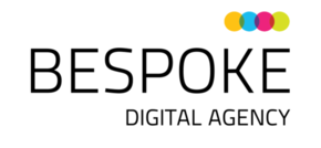 Bespoke  Digital Agency