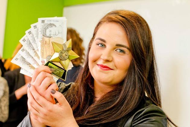 Warrington firm creates 30 apprenticeships