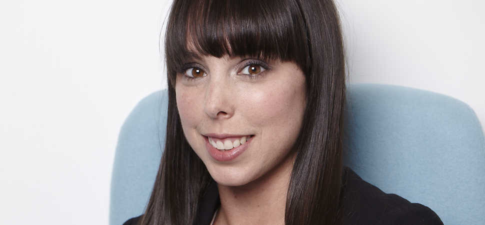 World Champion Gymnast, Beth Tweddle, to join City of Champions Hall of Fame