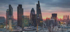 BG Energy Solutions accelerates growth with opening of new London office