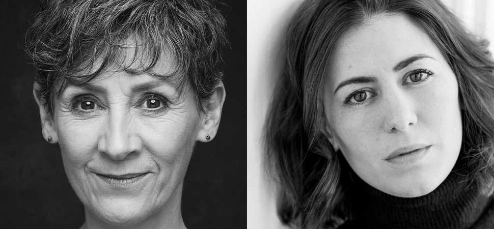 Coronation Street Star Shines Spotlight on Veterans in new play.