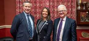 Bromwich Hardy strengthens team with new partner appointment