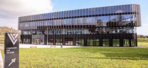 Business in Focus To Deliver Enterprise Hubs to Promote Welsh Entreprenership