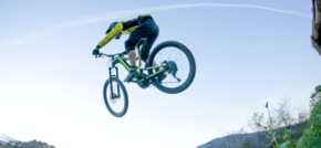 Ebike Retailer 50cycles Signs Landmark Deal With Spain's BH