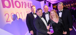 Specialist oncology clinical research provider honoured by Bionow