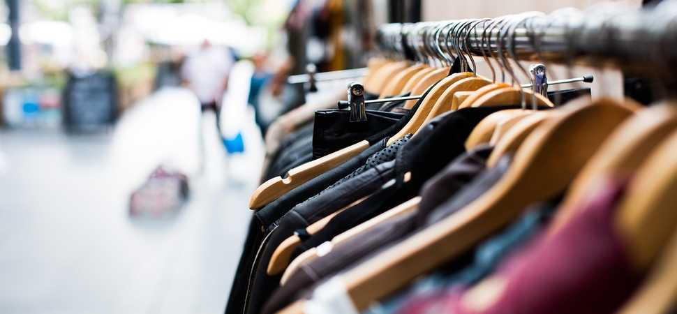 The Dangers of Fast Fashion