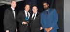 Together named Best Bridging Finance Provider