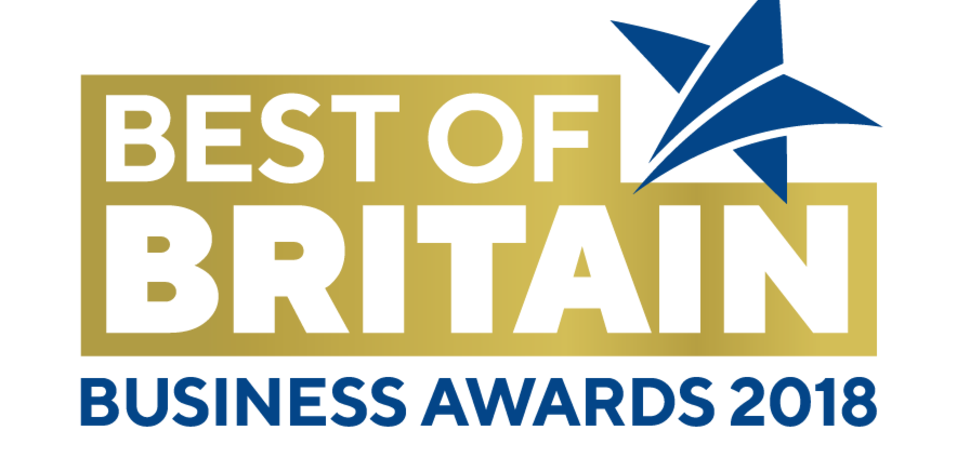 Energy Price Comparison Firm Launches Best of Britain Business Awards 2018