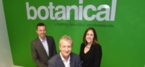 Forbes and PM&M act on the sale of Blackburn-based Botanical Group Services Ltd