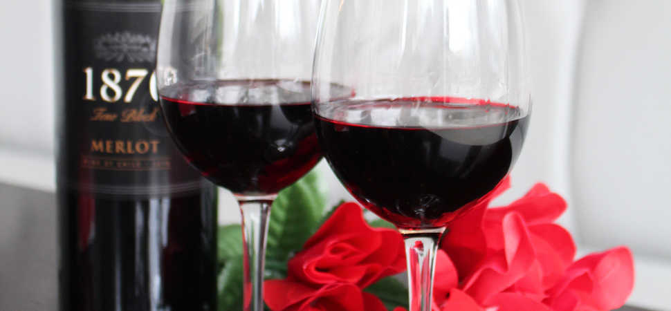 Bottomless Red Wine Sundays at Verdant, Liverpool