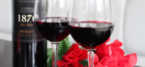 Bottomless Red Wine Sundays at Verdant