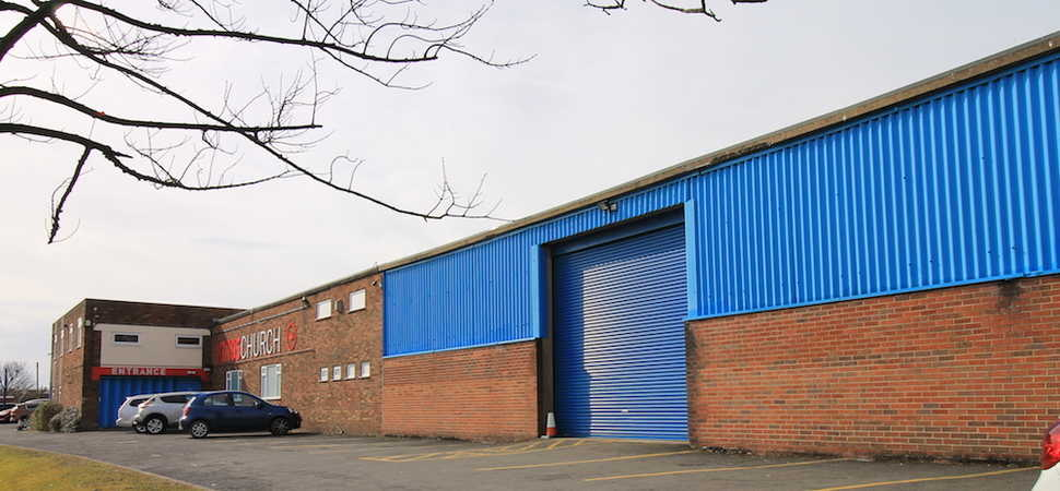 Millfield Estates announces new lettings to its portfolio