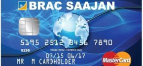 London-based PCT enable Brac Saajan remittance card for British Bangladeshis