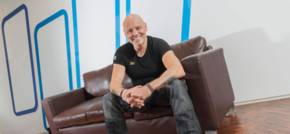 FREE 'Starting your Own Business' Webinar with Brad Burton