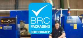 Cardboard Manufacturer Belmont Packaging joins Made in Britain campaign