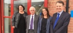 New North East accountancy hub