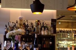 Bretta&Co. to hold exclusive Barone Pizzini Italian Wine Tasting Evening