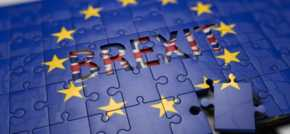 Post Brexit Opportunities For Your Businesses  what can you expect?