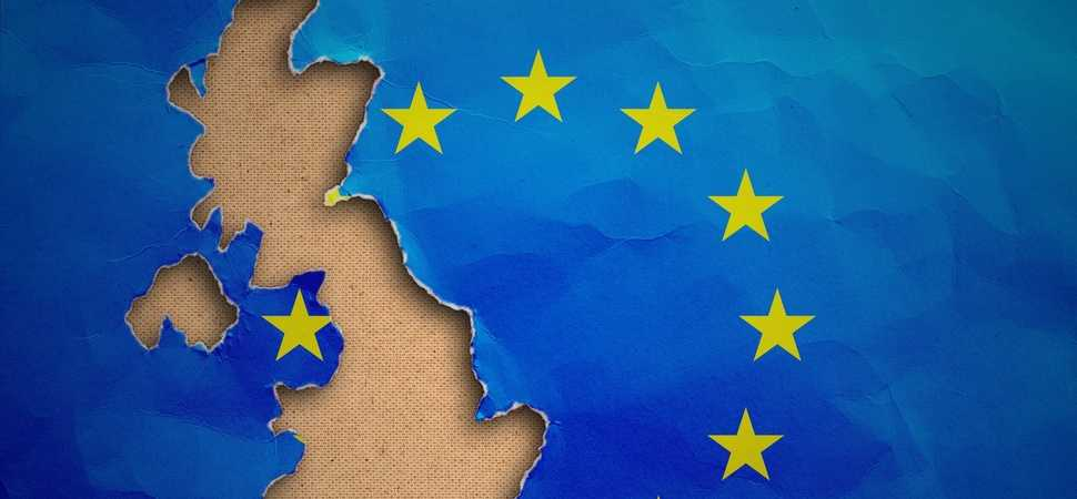 How Will Brexit Affect Contractors in the UK?